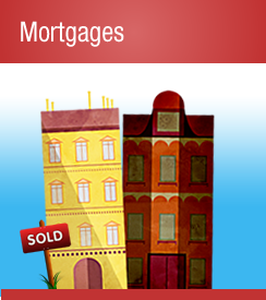 mortgageshome