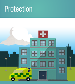 protectionhome